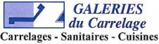 GALERIES DU CARRELAGE